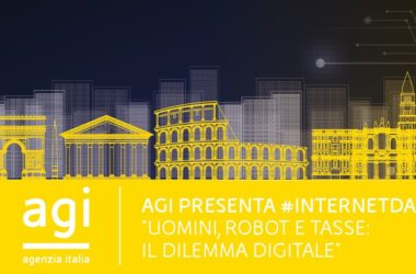 Internet Day 2017: Il dilemma digitale discusso sul palco del Maxxi di Roma