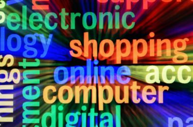 Shopping online: la droga dell'era 3.0