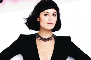 Nasty Gal, la storia dell'impero fashion di Sophia Amoruso