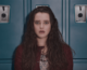"""13 Reasons Why"", quando il bullismo uccide"
