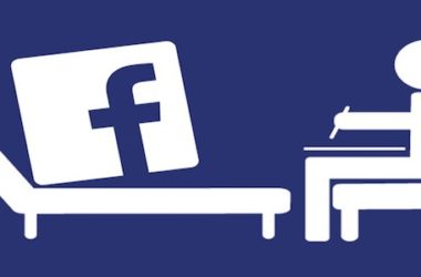 Facebook files, i lati oscuri del sesso sul social network