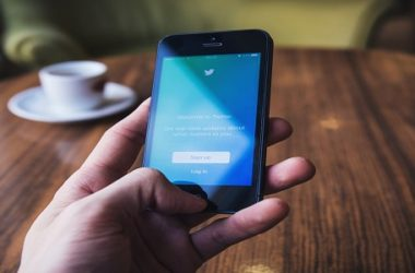 Twitter diventa web tv con le dirette streaming