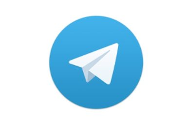 Telegram 4.0: messaggi video, Telescope e pagamenti con bot