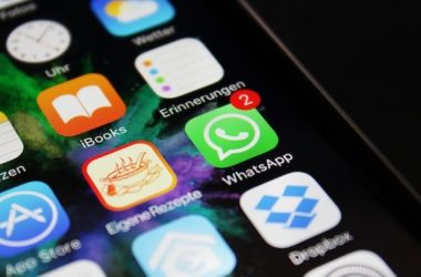 Whatshup, il falso WhatsApp con migliaia di download