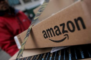 Rivoluzione nel mondo Food: Amazon acquista Whole Foods Market