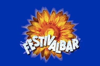Festivalbar, quello che manca all'estate