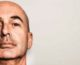 'Corruzione': l'odore di New York, di Don Winslow