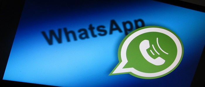 WhatsApp for Business novità per le aziende