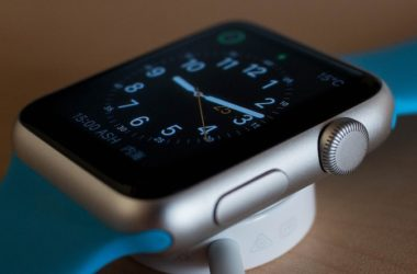 Apple Watch 3 con rete e connessione LTE