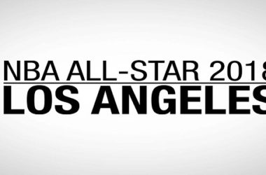 L'All Star Game come al campetto: i capitani faranno le squadre