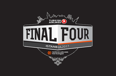 Eurolega, ai nastri di partenza le Final Four