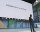"Google I/O 2017: da ""mobile first"" a ""AI first"""