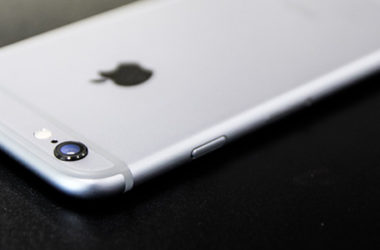 iPhone 7, iPhone 7s, iPhone 8: le possibili differenze