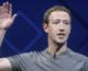 Facebook, il mea culpa di Zuckerberg non è sufficiente